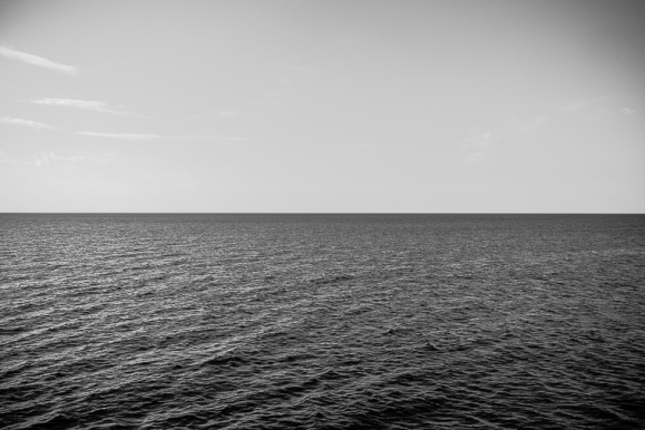 © Baltic Sea, Zingst, 2013, Florian Fritsch