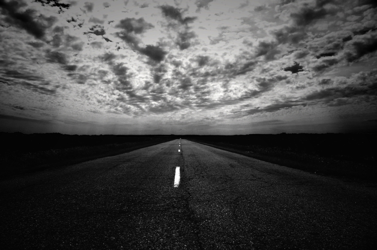 © Road to Orange, France 2008 by Fritsch