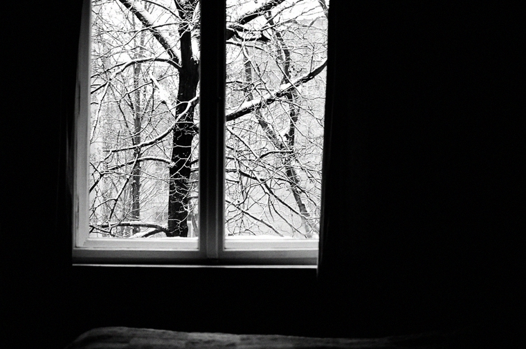 © Window Eisenacher Str., Berlin 2010 by Fritsch