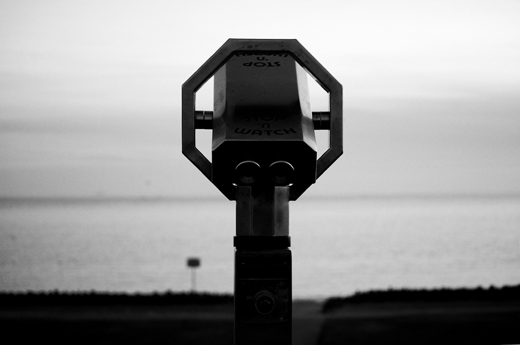 © STOP N WATCH Büsum, 2010 by Fritsch