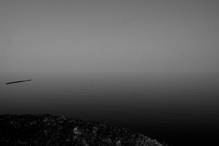 © Nordsee / North Sea 2011 by Fritsch