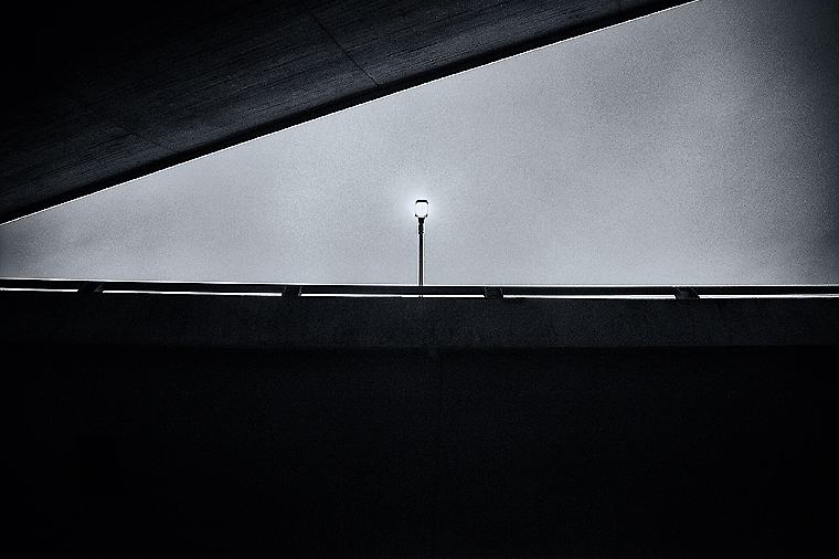 © Autobahn, Berlin 2011 by Fritsch