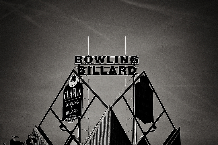 © Bowling, Darmstadt 2012 by Fritsch