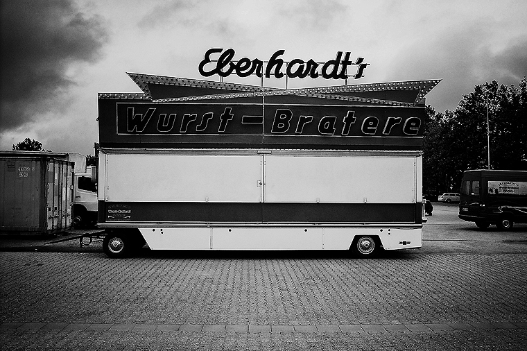© Messplatz, Darmstadt 2012 by Fritsch