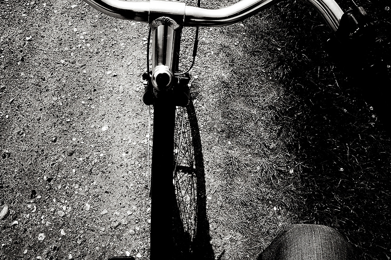 © Bicycle, Denmark 2012 by Fritsch