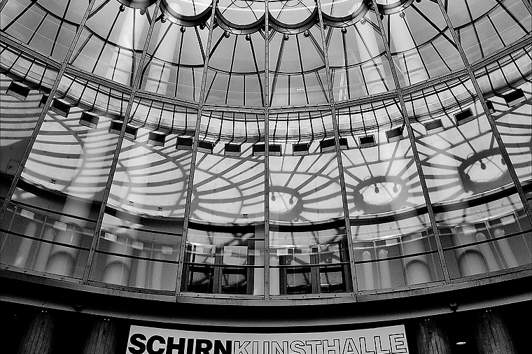 © Schirn, Frankfurt am Main 2012 by Fritsch