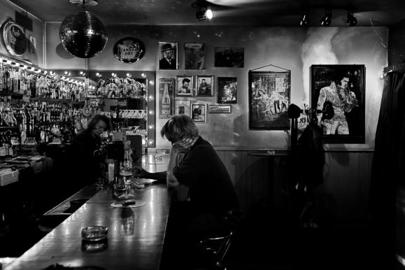 © Bar, Berlin, 2013, Florian Fritsch