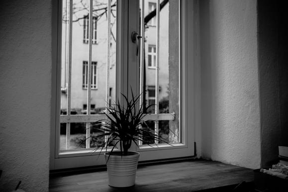 © Büro, Berlin, 2013, Florian Fritsch