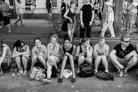 © Gneisenaustr., Berlin, 2014, Florian Fritsch