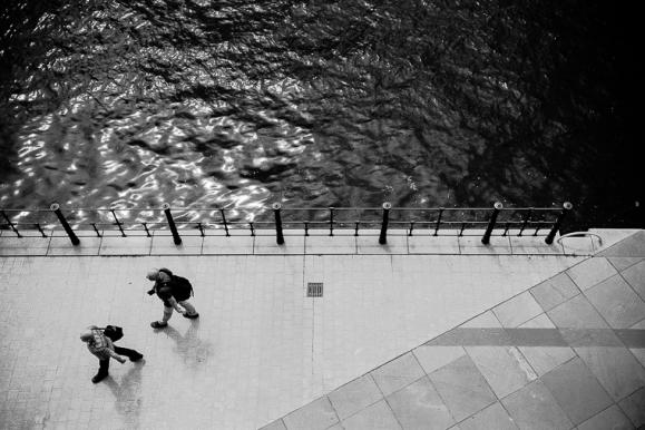 © Spree, Berlin, 2014, Florian Fritsch