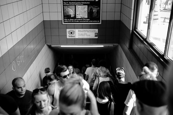 © Südstern, Berlin, 2014, Florian Fritsch