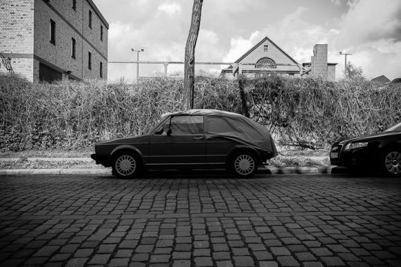 © Wiesenweg, Berlin, 2014, Florian Fritsch