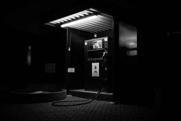 © Hölgesstr., Darmstadt, 2014, Florian Fritsch