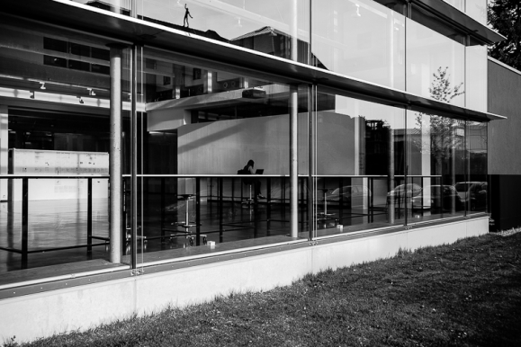 © Olbrichweg, Darmstadt, 2014, Florian Fritsch