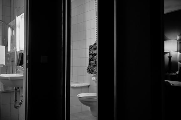 © Raum 54, Darmstadt, 2014, Florian Fritsch
