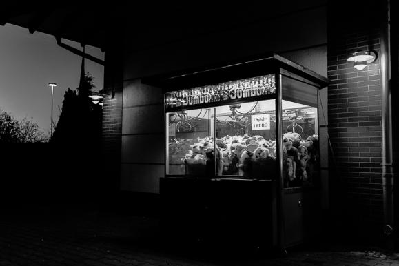 © Jumbo Jumbo, Sachsen-Anhalt, 2013, Florian Fritsch