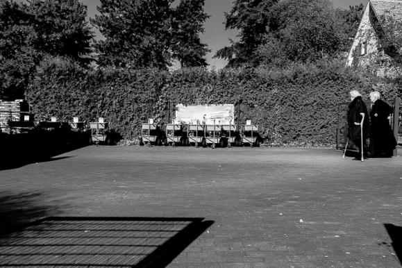 © Carts, Potsdam, 2013, Florian Fritsch
