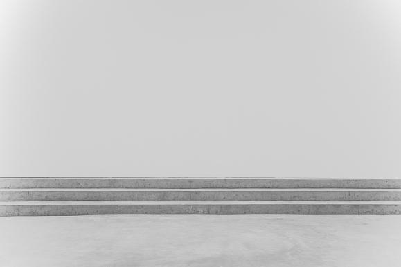 © Alexandrinenstr., Berlin, 2016, Florian Fritsch