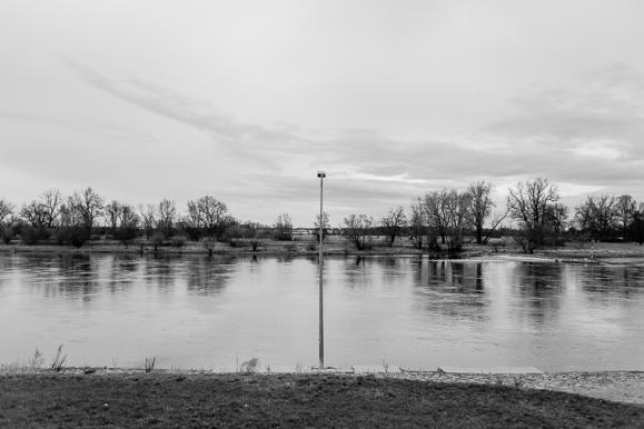 © Elbe, Sachsen-Anhalt, 2016, Florian Fritsch
