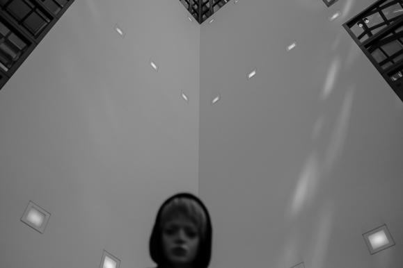 © Kunsthalle, Hamburg, 2017, Florian Fritsch