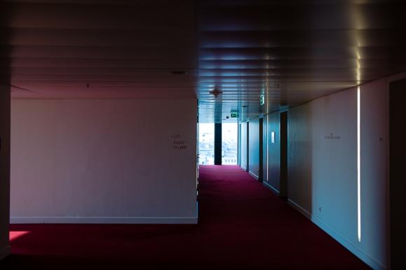 © Sankt Pauli, Hamburg, 2015, Florian Fritsch