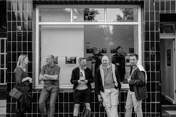 © Sankt Pauli, Hamburg, 2017, Florian Fritsch