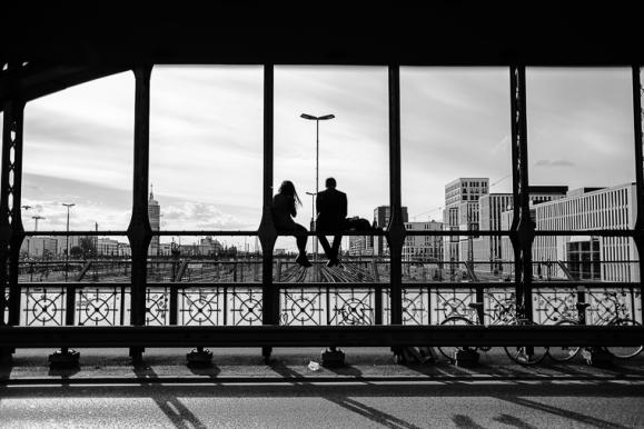 © Hackerbrücke, München, 2015, Florian Fritsch