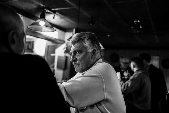 © Randers, Dänemark, 2015, Florian Fritsch