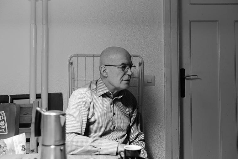 © T., Berlin, 2012, Florian Fritsch