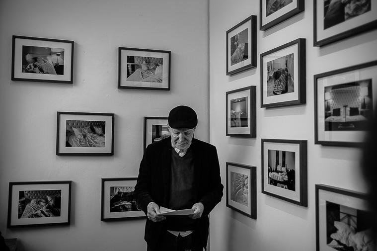 © ZustandsZone, Hamburg, 2015, Florian Fritsch