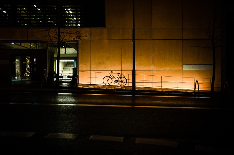 © Wilhelmstr., Berlin, 2014, Florian Fritsch