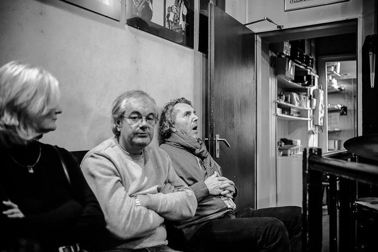 © Badenscher Hof, Berlin, 2015, Florian Fritsch