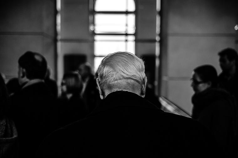 © Reichstag, Berlin, 2014, Florian Fritsch