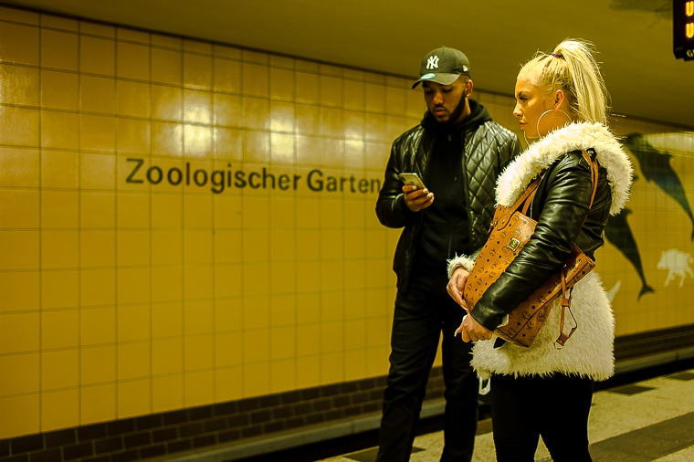 © Zoologischer Garten, Berlin, 2019, Florian Fritsch
