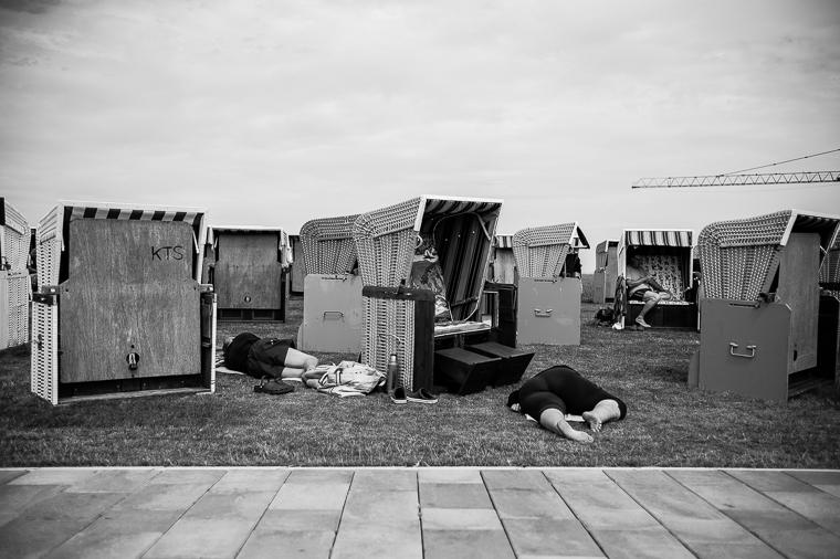 © Büsum, Schleswig-Holstein, 2014, Florian Fritsch