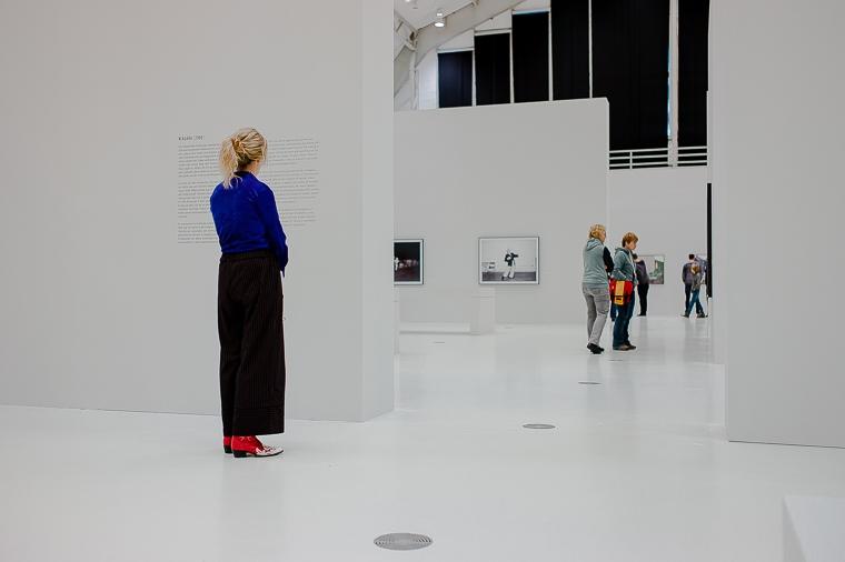 © Haus der Photographie, Hamburg, 2017, Florian Fritsch