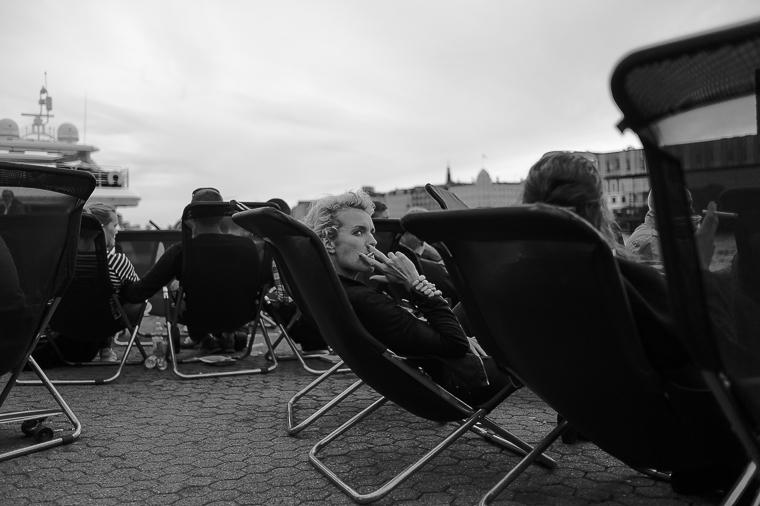 © Kopenhagen, Dänemark, 2015, Florian Fritsch