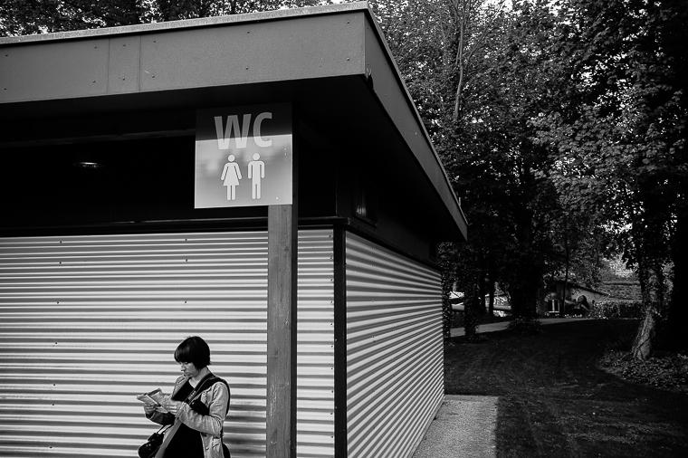 © WC, Prenzlau, Florian Fritsch, 2013