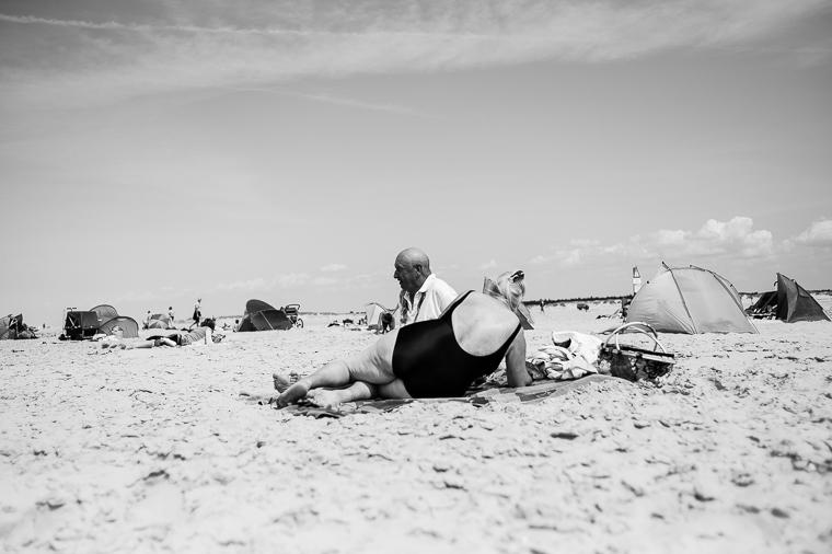 © Sankt Peter-Ording, Schleswig-Holstein, 2014, Florian Fritsch