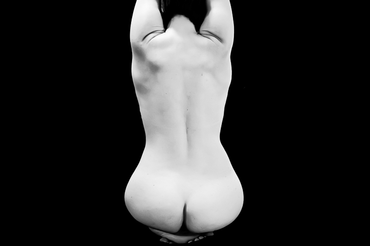 © S., Berlin, 2013, Florian Fritsch